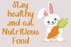 Rabbit Tails Product Image 4