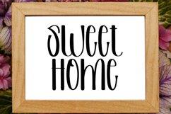 Rainbow Fmily - New Handwritten Font Product Image 2