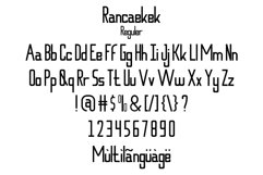 Rancaekek Product Image 2