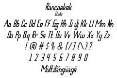 Rancaekek Product Image 4