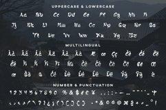 Web Font Ravatar Product Image 5