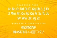 Readzone Product Image 2