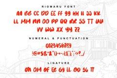 Riomaru Product Image 5