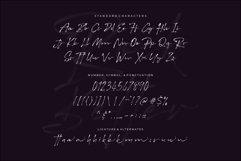 Rock Better - Handwritten Font Product Image 2