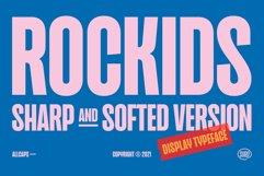 Rockids Product Image 1