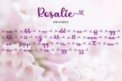 Rosalie Product Image 6