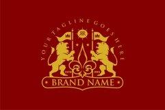 Royal Lion Product Image 1
