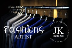 Royal of Signature - A Luxury Font Product Image 6