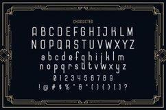 Web Font Royal Product Image 2