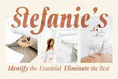 Roystorie Italic Product Image 3