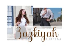 Arsyah Product Image 5
