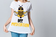 Running Bee Product Image 4