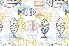 Cute fish. Product Image 2