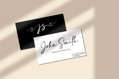 Sudantrie Product Image 6