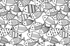 Cute fish. Product Image 3