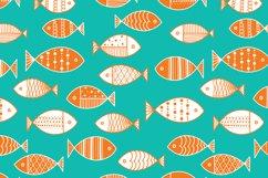 Cute fish. Product Image 4