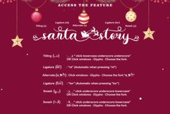 Santa Story Product Image 4