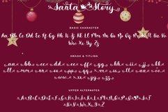 Santa Story Product Image 2