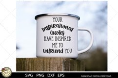 sarcastic quote, funny quote for cut files, designs for shirts and mugs