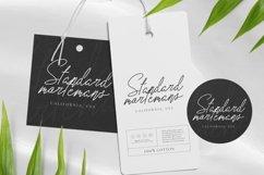 Web Font Sari Product Image 2
