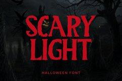 Bundle Halloween Product Image 4