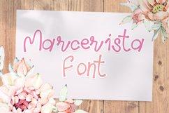 Amazing handwritten font bundle! Product Image 6
