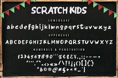 Scratch Kids Product Image 3