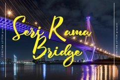 Bangkok Riverside Product Image 5