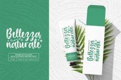 Web Font Shesila Font Product Image 5