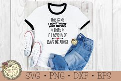 funny t-shirt design, ladies night out. sarcastic quote, leave me alone