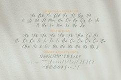 Web Font Siphoen Font Product Image 4
