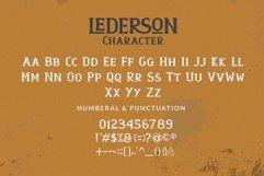 LEDERSON Product Image 2