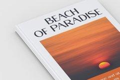 Mogen_a new sans serif typeface-Beautyful san Product Image 3