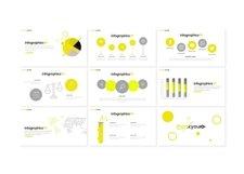 Creativeearn Keynote Template Product Image 3