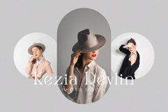 Benjola Product Image 5