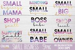 Small Business Sublimation Bundle   Sublimation Bundle Product Image 1