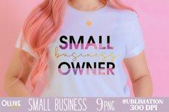 Small Business Sublimation Bundle   Sublimation Bundle Product Image 3