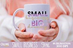 Small Business Sublimation Bundle   Sublimation Bundle Product Image 4