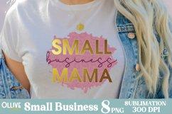 Small Business Bundle Vol.2 | Sublimation Bundle Product Image 2