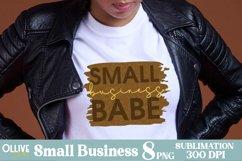 Small Business Bundle Vol.2 | Sublimation Bundle Product Image 3