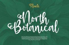 Web Font Smileas Font Product Image 3