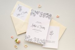 Smooth Butter - Beauty Calligraphy Font Product Image 2