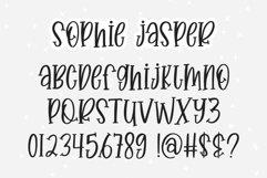Sophie Jasper Product Image 6