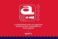 Spaice Heavy Product Image 4