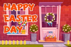 Special Carrot - Easter Display Font Product Image 5