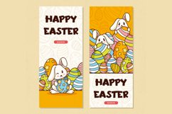 Special Carrot - Easter Display Font Product Image 4