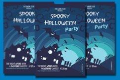 Spiderwick - Halloween Display Font Product Image 2