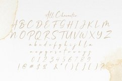 Web Font Stanley Product Image 3