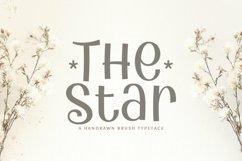 Web Font Star Product Image 1