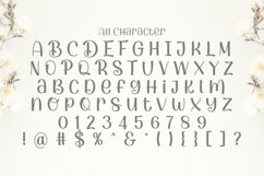 Web Font Star Product Image 6